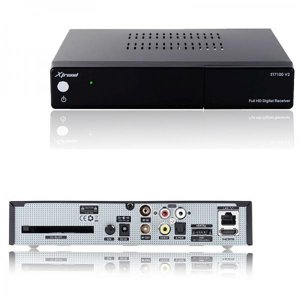 -xtrend-et-7100-v2-hd-1x-dvb-t2-tuner-h265-linux-hd-1080p-hbbtv-receiver.jpg