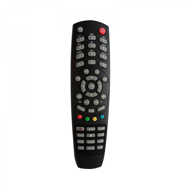 -xtrend-et-7100-v2-hd-1x-dvb-t2-tuner-h265-linux-hd-1080p-hbbtv-receiver_b4.jpg