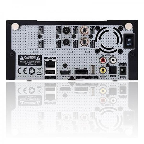 -xtrend-et-8500-hd-linux-hd-hbbtv-receiver-pvr-ready-alle-4-tuner-waehlbar_b6.jpg