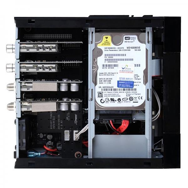 -xtrend-et-8500-hd-linux-hd-hbbtv-receiver-pvr-ready-alle-4-tuner-waehlbar_b7.jpg