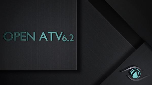 Bootlogo Sammlungen openATV 6.2-oatv-9.png