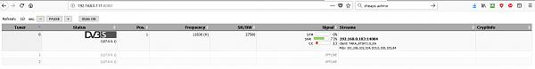 SATIP Server TEST-satip-web.jpg
