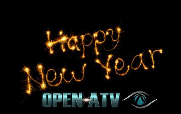 Happy New Year 2018...-2017en.jpg