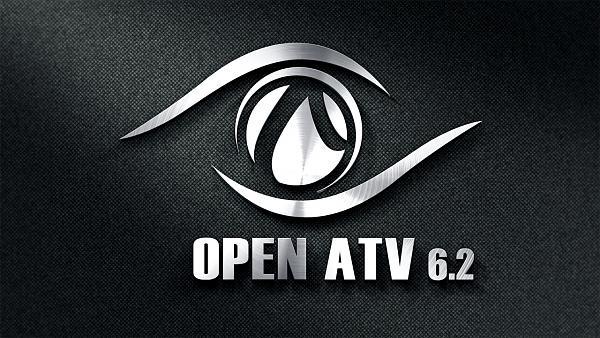 openATV 6.2 Unstable Public BETA Info was gibt es neues-bootlogo.jpg