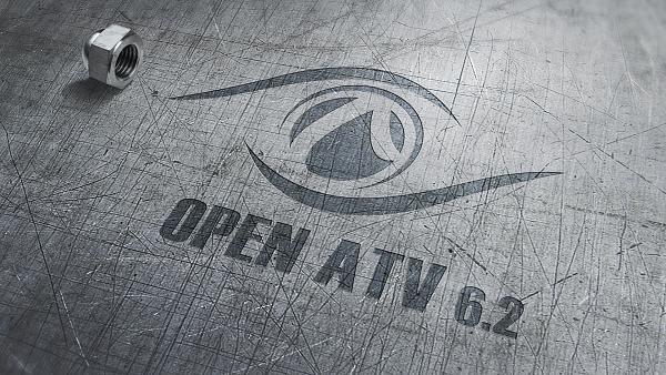 Bootlogo Sammlungen openATV 6.2-3.jpg