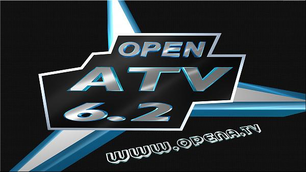 Bootlogo Sammlungen openATV 6.2-bootlogo3d-6.2.jpg