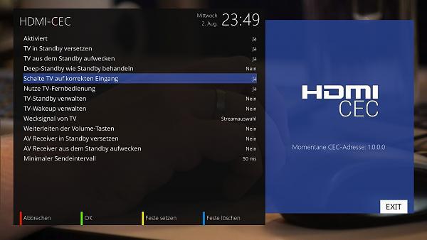 HDMI-CEC problem-oatv6.1-hdmi-cec-v01.jpg