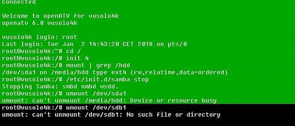 Aufnahmen lassen sich nicht von HDD transferieren-1.jpg