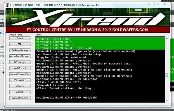 Aufnahmen lassen sich nicht von HDD transferieren-3.jpg