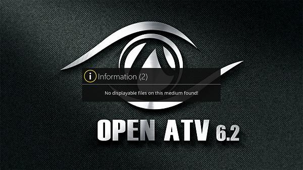 BUG !! - OPENATV6.2 - VU+zero-screenshot1.jpg