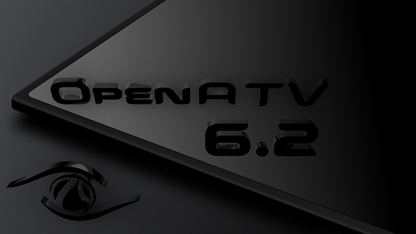 Bootlogo Sammlungen openATV 6.2-ospf.png