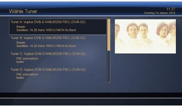 Dreambox 920 UHD 4K E2 Linux 1x DVB-S2 FBC Twin Tuner ( 8 Demodulatoren )-tunera-.jpg
