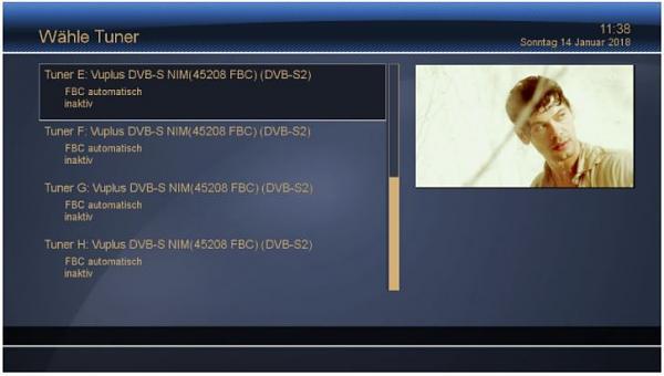 Dreambox 920 UHD 4K E2 Linux 1x DVB-S2 FBC Twin Tuner ( 8 Demodulatoren )-tunere-.jpg