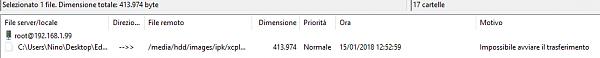 Online Flash con repristina della configurazione e tutti i Plugins,Skins etc etc-screenshot_1.png