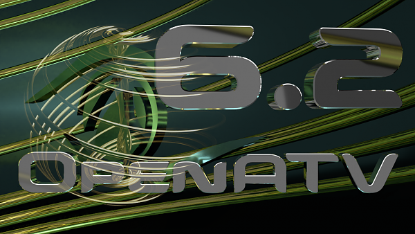 Bootlogo Sammlungen openATV 6.2-art-logo-gold.png