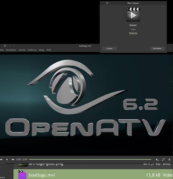 Bootlogo Sammlungen openATV 6.2-18.jpg