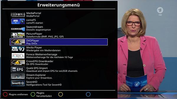 DVDPlayer-1_0_19_283d_3fb_1_c00000_0_0_0.jpg