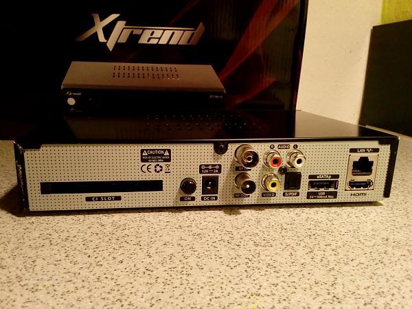 ET7100 V2, erster Eindruck-img_20180126_190100.jpg