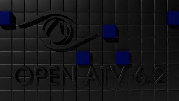 Bootlogo Sammlungen openATV 6.2-matt.png