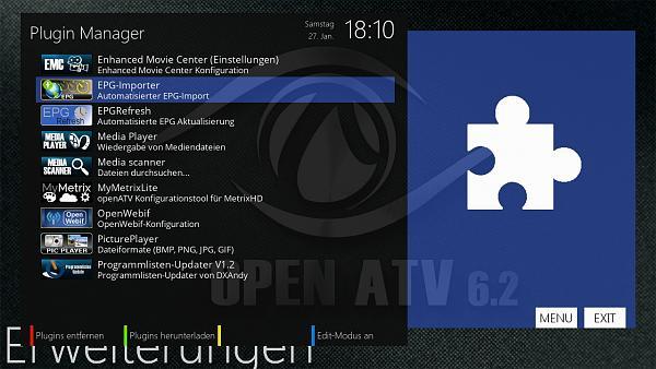 Plugins und Skins die sich nicht installieren lassen-screenshot.jpg