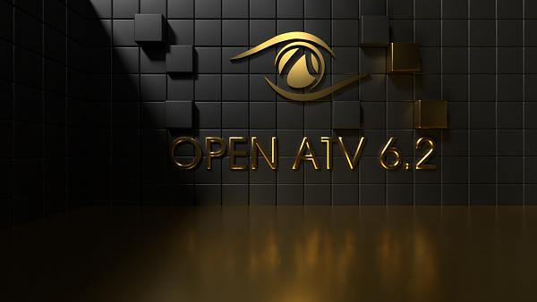 Bootlogo Sammlungen openATV 6.2-bootlogo.png
