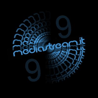 MediaStream 9.0.2 Beta Release 2018-ms9.png