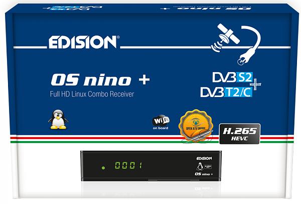 Edison OS NINO Plus kommt in Feb-10.png