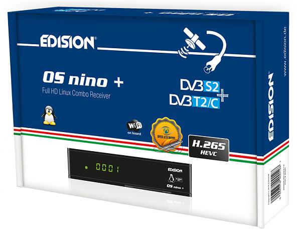 Edison OS NINO Plus kommt in Feb-8.png