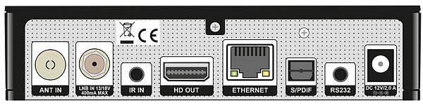 Edison OS NINO Plus kommt in Feb-7.png