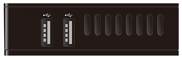Edison OS NINO Plus kommt in Feb-5.png