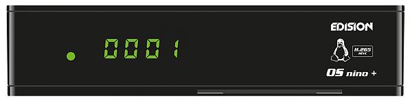 Edison OS NINO Plus kommt in Feb-4.png