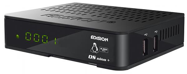 Edison OS NINO Plus kommt in Feb-1.png