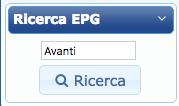 Epg search doesn't work on my zgemma h5 -  openatv 6.1-2.png
