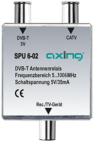 Axas E4 Hd Ultra erster Test-41yuymy0efl.jpg