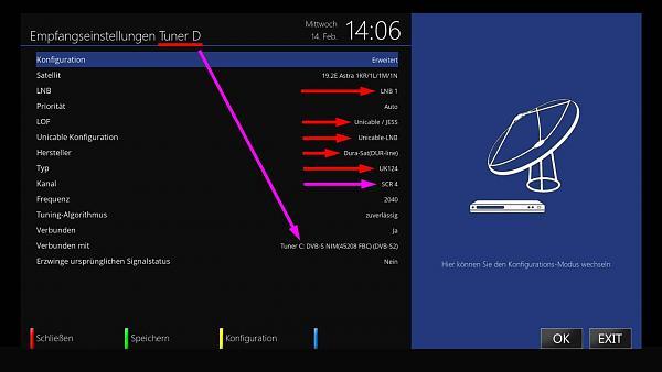 Lunix3 4K / Unicable / FBC-Tuner einstellen-tuner-.jpg