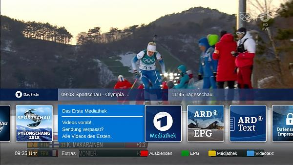 AXAS E4HD Ultra und HBBTV-hbbtv.jpg