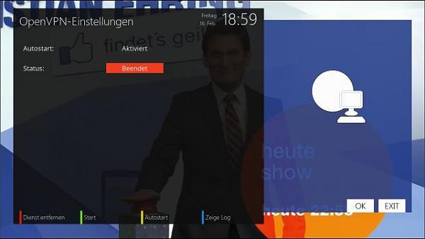 OpenVPN einrichten-screenshot.jpg