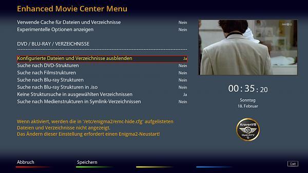 DVD Videodatei auf GB  Quad Plus wie abspielen?-screenshot_2018-02-18_00-35-21.jpg