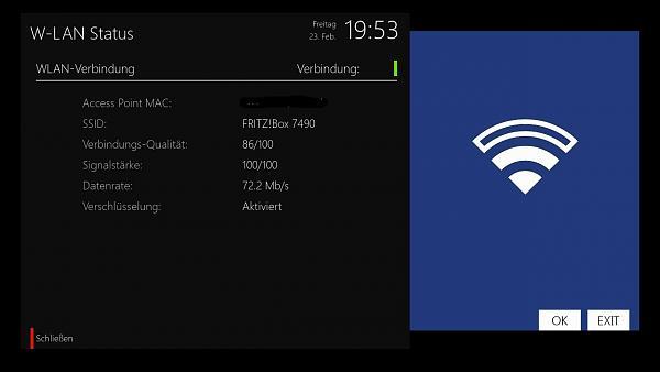 Os nino+ dvb-s2 + dvb-t2/c-screenshot.jpg