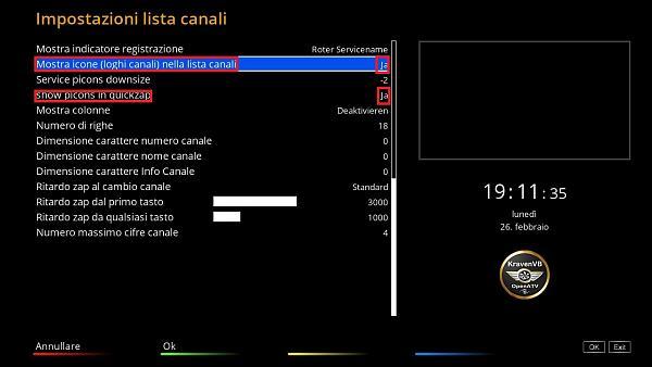 picon-1_0_19_283d_3fb_1_c00000_0_0_0-1-.jpg