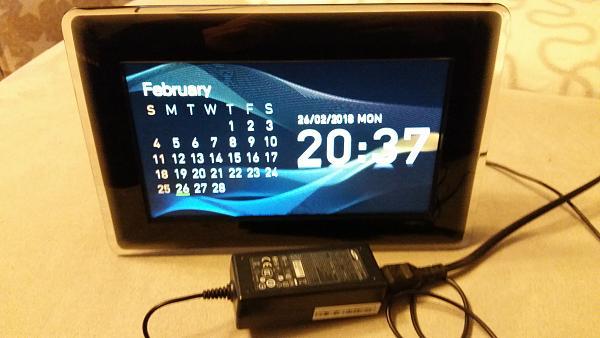 Samsung spf-87h Lcd4linux gegen pearl Display tauschen-20180226_203657.jpg