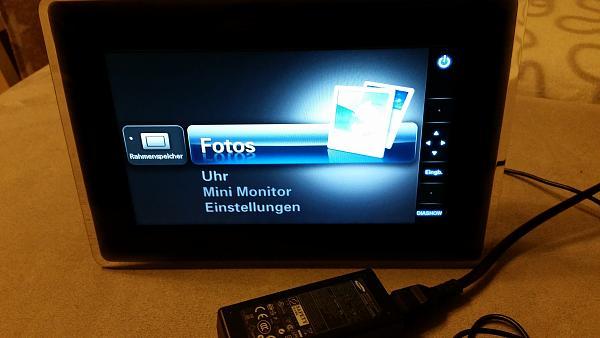 Samsung spf-87h Lcd4linux gegen pearl Display tauschen-20180226_203627.jpg