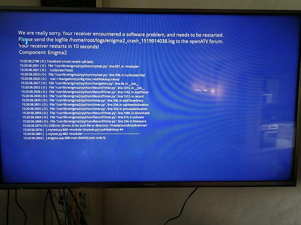 Hilfe!! -Crash-  XTrend 8500 mit Open ATV 6.1-fehler.jpg