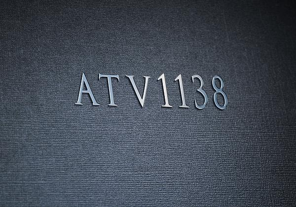 Bootlogo Sammlungen openATV 6.2-atv1138-4.jpg