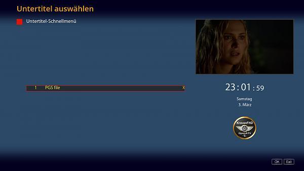 subtitles blabla_ger.sup nicht abspilebar im OpenATV ?-screenshot_2018-03-03_23-01-59.jpg