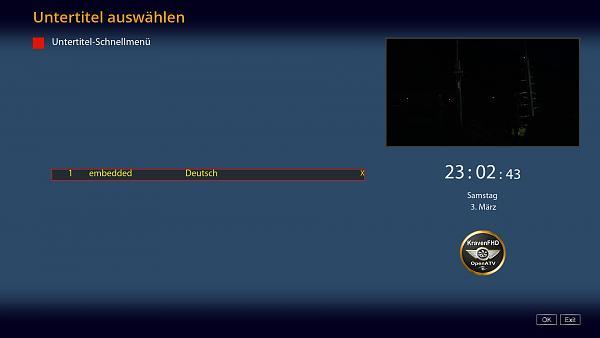 subtitles blabla_ger.sup nicht abspilebar im OpenATV ?-screenshot_2018-03-03_23-02-43.jpg