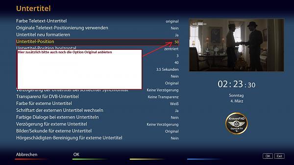 subtitles blabla_ger.sup nicht abspilebar im OpenATV ?-screenshot_2018-03-04_02-23-31.jpg