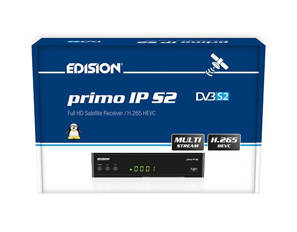 Vorstellung der neuen Primo IP S2 mit H265 und Multistream-primo_ip_s2__1.png