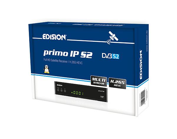 Vorstellung der neuen Primo IP S2 mit H265 und Multistream-primo_ip_s2__3.png