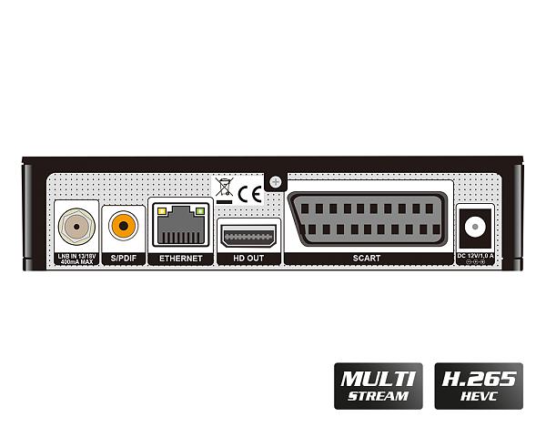 Vorstellung der neuen Primo IP S2 mit H265 und Multistream-primo_ip_s2_03.png